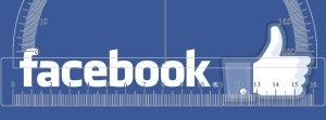 """How To Write Facebook Post With Different Tag Or """"SEE MORE"""" Link"""